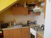 Byt 1+1 na prodej, Krnov / Pod Bezručovým vrchem, ulice Vodní