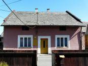 Rodinný dům na prodej, Raduň