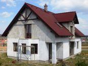 Rodinný dům na prodej, Stará Huť