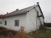 Rodinný dům na prodej, Olomouc / Holice