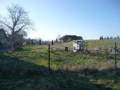 Stavební pozemek na prodej, Karviná / Ráj