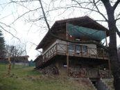 Rodinný dům na prodej, Zlín / Kudlov