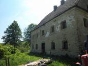 Rodinný dům na prodej, Malá Morava / Podlesí