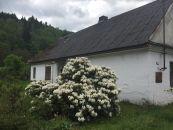 Rodinný dům na prodej, Oskava