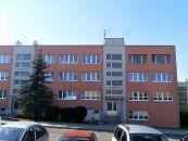 Byt 3+1 na prodej, Třebíč / Nové Město, ulice Modřínová