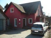 Rodinný dům na prodej, Lhota