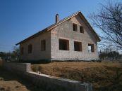 Stavební pozemek na prodej, Moravské Budějovice / Jackov