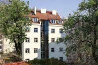 Byt 2+kk na prodej, Praha / Nusle, ulice Horní