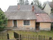 Rodinný dům na prodej, Oprostovice