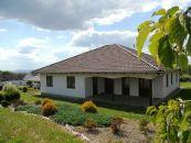 Rodinný dům na prodej, Komárov