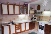 Rodinný dům na prodej, Biskupice-Pulkov / Pulkov