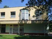 Komerční nemovitost k pronájmu, Ostrava / Muglinov