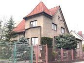 Rodinný dům na prodej, Český Těšín