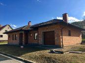 Rodinný dům na prodej, Račice-Pístovice