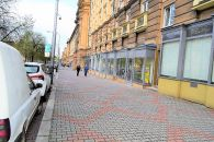 Komerční nemovitost k pronájmu, Ostrava / Poruba