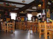 Restaurace k pronájmu, Valašské Meziříčí