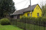 Chata / chalupa na prodej, Veřovice