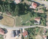 Stavební pozemek na prodej, Budislav