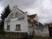 Rodinný dům na prodej, Holasovice