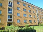Byt 2+1 k pronájmu, Ostrava / Poruba, ulice Příčná