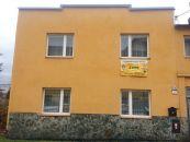 Rodinný dům na prodej, Čadca