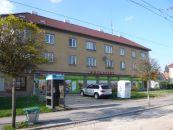 Byt 2+1 na prodej, Pardubice / Bílé Předměstí, ulice Sakařova