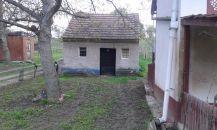 Komerční nemovitost na prodej, Mutěnice