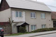 Rodinný dům na prodej, Pavlice