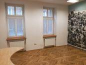 Komerční nemovitost k pronájmu, Český Těšín