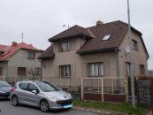 Rodinný dům na prodej, Nové Město na Moravě