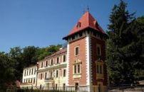 Hotel / penzion na prodej, Praha / Hlubočepy