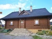 Rodinný dům na prodej, Písek
