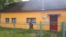 Rodinný dům na prodej, Vranovice-Kelčice / Kelčice