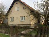 Rodinný dom na predaj, Oščadnica
