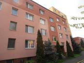 Byt 3+1 na prodej, Přerov / Přerov I-Město, ulice Bajákova