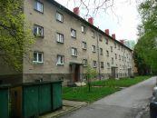 Byt 2+1 na prodej, Frenštát pod Radhoštěm / Školská čtvrť