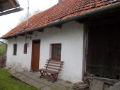 Rodinný dům na prodej, Bartošovice