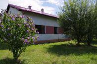 Rodinný dům na prodej, Bohumín / Skřečoň