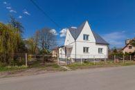 Rodinný dům na prodej, Bohumín / Starý Bohumín