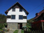 Rodinný dům na prodej, Krasov