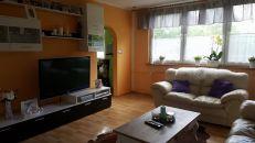 Byt 3+1 na prodej, Třinec / Dolní Líštná, ulice Habrová