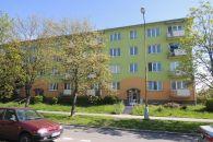 Byt 2+1 na prodej, Havířov / Město, ulice Marušky Kudeříkové