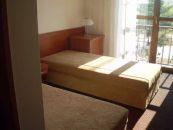 Atypický byt k pronájmu, Moravský Krumlov