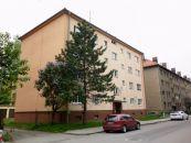 Byt 1+1 na prodej, Frýdek-Místek / Místek, ulice Malý Koloredov