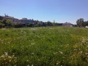 Pozemek pro komerci na prodej, Ostrava / Proskovice