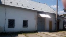 Komerční nemovitost k pronájmu, Olomouc / Černovír