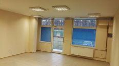 Komerční nemovitost k pronájmu, Ostrava / Hrabůvka