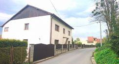 Rodinný dům na prodej, Petřvald / Petřvald 2-Petřvaldík