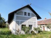 Rodinný dům na prodej, Srch / Hrádek