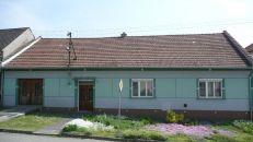 Rodinný dům na prodej, Chvalnov-Lísky / Chvalnov